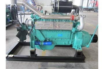 乐平移动空压机维修分析空压机安装要求